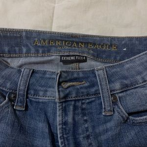 American Eagle Outfitters Jeans - American Eagle Outfitters skinny jeans size 28